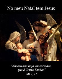 campanha_natal