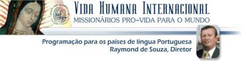 logo-hli