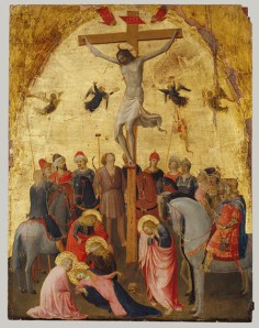 crucifixion-fra-angelico1